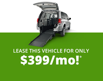 $399 Lease Option