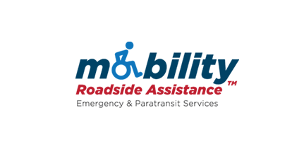 Mobility Roadside Assistance