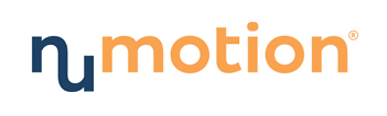 Numotion Wheelchair & Mobility Equipment