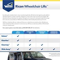vmi-wheelchair