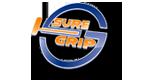 SureGrip Logo