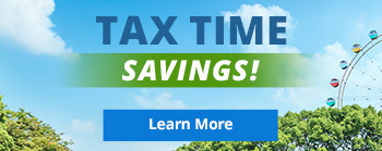 ams vans summer savings