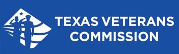 Texas Veterans Commission