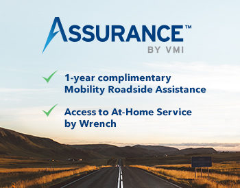 Road Side Assistance Program