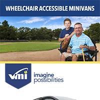 vmi-accessible