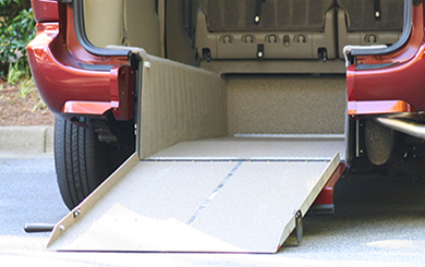 Wheelchair Ramp Vans Information on wheelchair lift wiring diagram, stairs diagrams, deck diagrams, shed diagrams, curb ramp diagrams, hot tub diagrams, skateboard ramp diagrams, carport diagrams, porch diagrams, diy dresser diagrams, toilet diagrams, ada ramp diagrams, homemade hovercraft diagrams, wheelchair ramps regulations, pergola diagrams,
