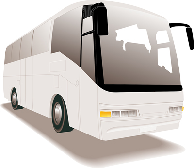 Bus Tours For Wheelchair Passengers