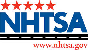 national-highway-traffic-safety-administration-logo