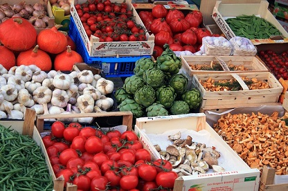 farmers-market-produce