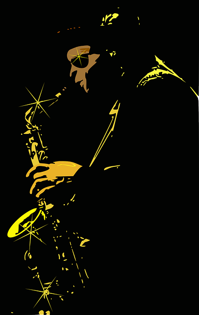 jazz-saxaphonist-graphic