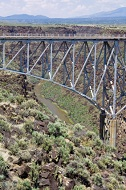 bridge-on-high-road-to-taos