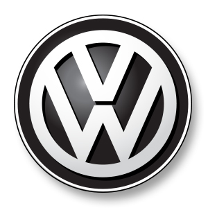 Volkswagen Mobility Access Program