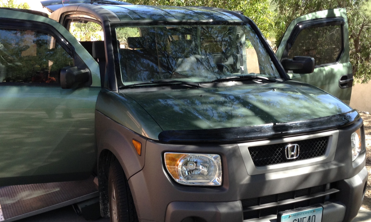 and element sale in or used portland img auto new com for cars honda