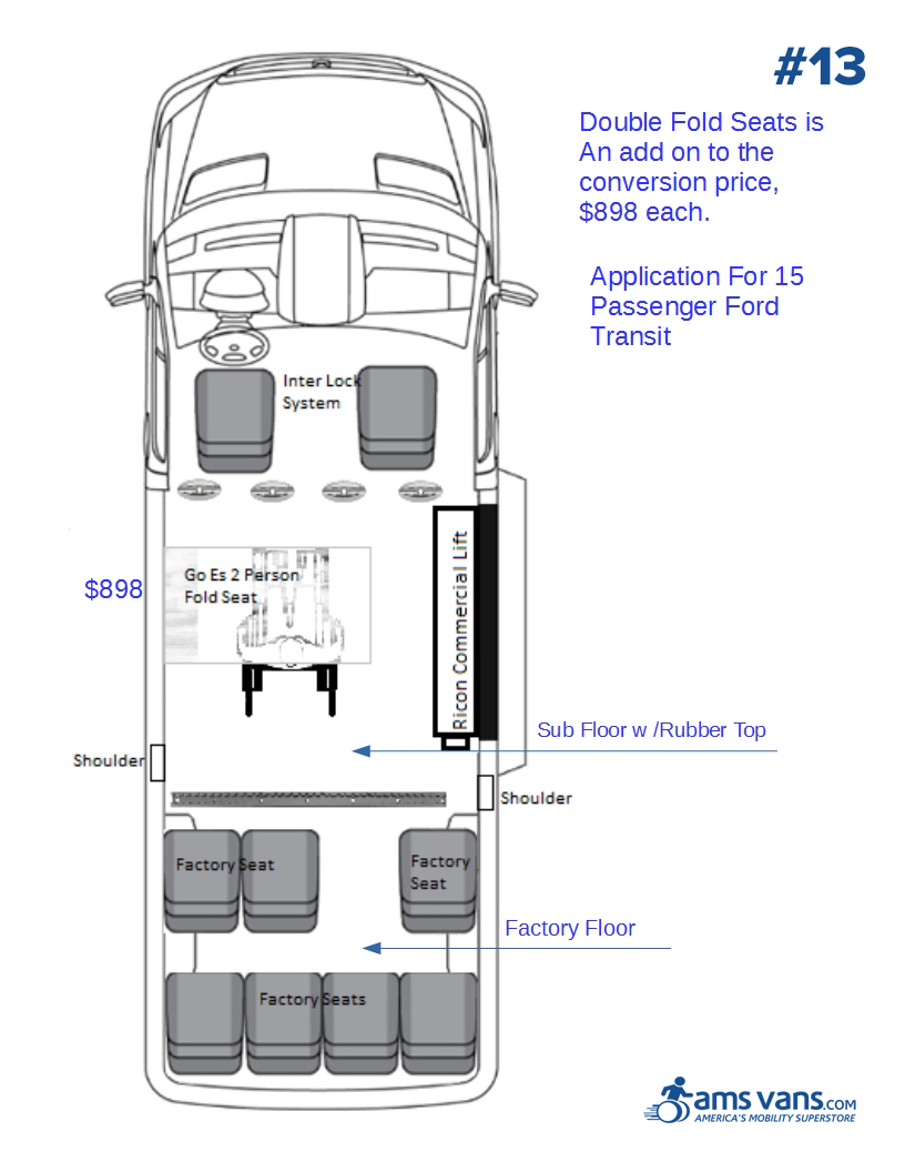 10 penger ford transit diagram  ford  auto parts catalog