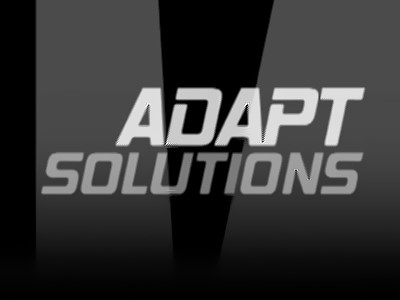 Adapt Solutions Thumbnail