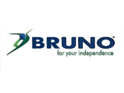 Bruno Independence Thumbnail