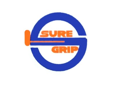 Sure Grip Thumbnail