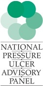 National Pressure Ucler Advisory Panel