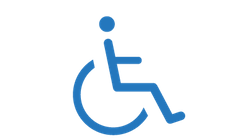Disability Communities