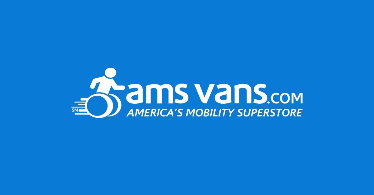 9b5e816733b Wheelchair Vans