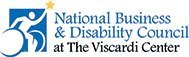 Disability Resource img