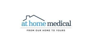 At Home Medical